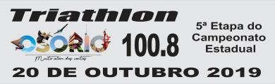 TRIATHLON OSÓRIO 100.8